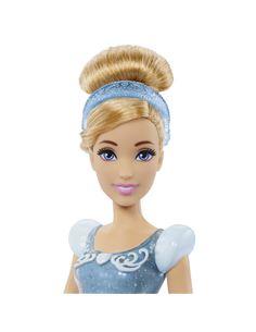 Neceser con asa - Peppa Pig
