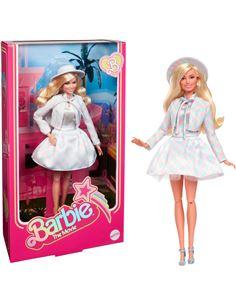Las Mansiones de la Locura: Edición 2º