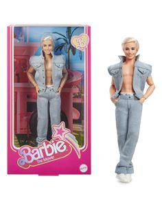 Plumier Doble Pequeño - Minnie Mouse Rainbow 28pcs