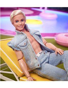 Portatodo Triple - Nerf Naranja