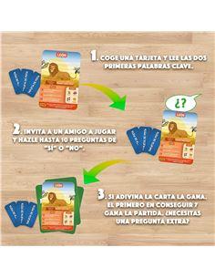 Pistola Agua 48 cm.