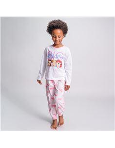 Matcbox Pack 5 Vehiculos (Precio unidad)