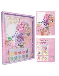 Escape Room - The Game: 3 (4 Escape Rooms)