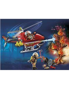 Puzzle 100 XXL Superzings Serie 5