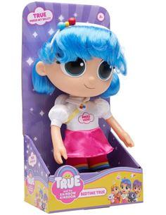 Puzzle 100 XXL Dinosaurios