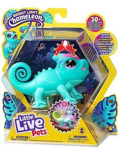 Aprende en positivo Lenguaje