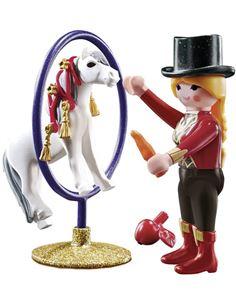 Aprende en Positivo Yoga