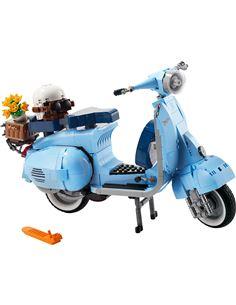 Puzzle - Play for Future: Encuentralo: Mi Jardin