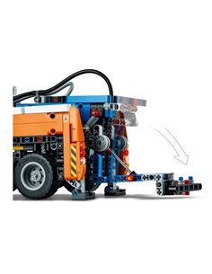 Gravity Starter Set