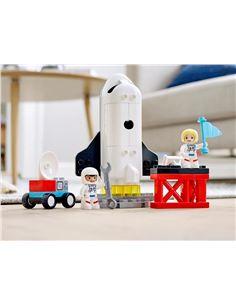 Puzzle 100 XXL Pokemon