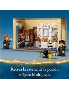 Memo: Photo Objects 54 pcs - Juego de memoria