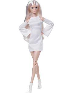 Puzzle - Baby: Aniamles la Selva con pivotes 4 pcs