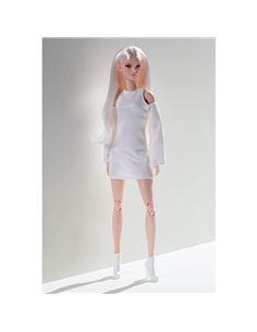 Reloj Calendario Castellano Goula