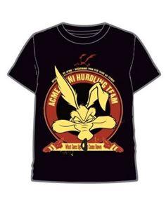 Puzzle Color Goula