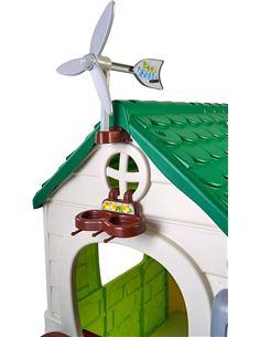 Llibre - El Gegant del Pi (Ed.Català)