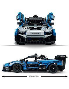 Baby Peppa Pig 2