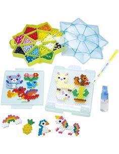 9 Cubic Puzzle