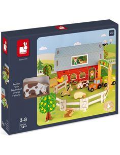 Pinypon - My Firts Pinypon: Policia
