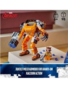 Dinosaurs - Figura Ceratosaurio