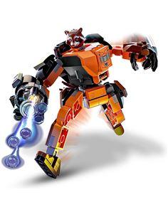 Dinosaurs - Figura Paquicefalosaurio
