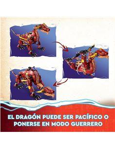 Enchantimals - Muñeca Ciesta Cat y Climber