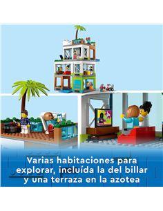 Wild Life - Figura Orangután Hembra