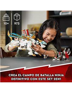 Juego de mesa - Party & Co: Original 20 Aniversari
