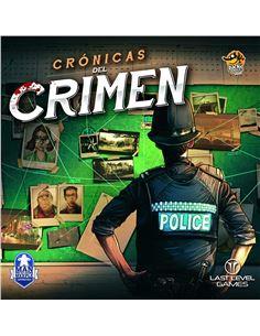 Figura - Toy Story: Buzz Lightyear Basico