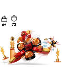Autobus Musical del Cole - Cocomelon