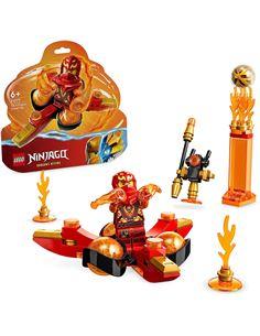 Figura - Goo Jit Zu: Hulk