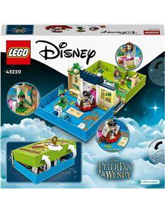 Art Attack - Taller Alfareria