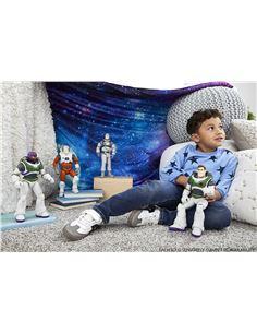 Pack Frozen Trineo y Muñecas