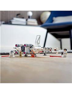 PS4 - Fortnite: La ultima Risa