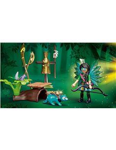 Juego de mesa - Fuerza de Dragon