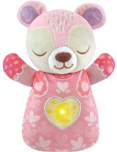 Puzzle - Baby Colors 24 pcs