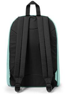 Puzzle - Multipuzzle: Frozen 2 Ana y Elsa 2x500pcs