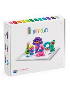 Triciclo - Urban Trike Soft Control 5 en 1: Rojo