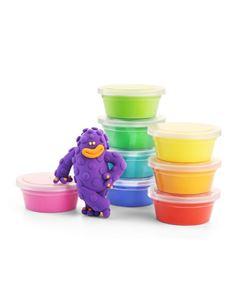 Triciclo - Urban Trike Soft Control 5 en 1: Rosa