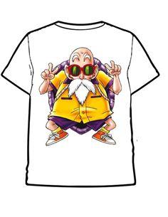 Monopoly - La que se Avecina