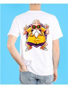 Moto Mossos Esquadra 986