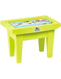 Grimm´s - Geo Blocks Colores (60 pzs.)