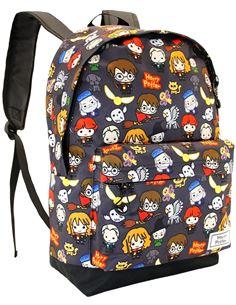 Puzzle Vehiculos Infantil