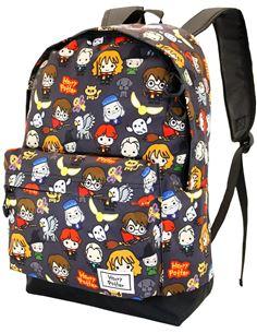 Puzzle Niñas Infantil