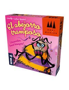 Puzzle 3D Harry Potter Bus Noctam