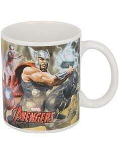 Playmobil Ghostbusters Set Figuras 70175