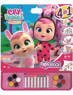Playmobil Ghostbusters Zeddemore 70171