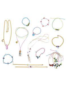 Colchoneta Hinchable - Concha Azul