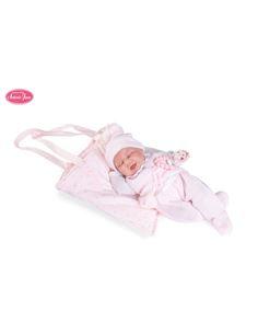 Playmobil Ghostbusters Stantz