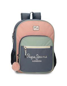 Playmobil - Ghostbusters: Spengler