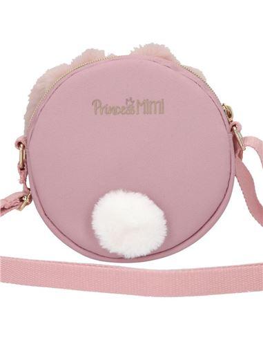 Desafio Everest - 03502351